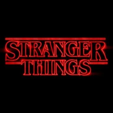 The Mad Science and Friendship of Stranger Things